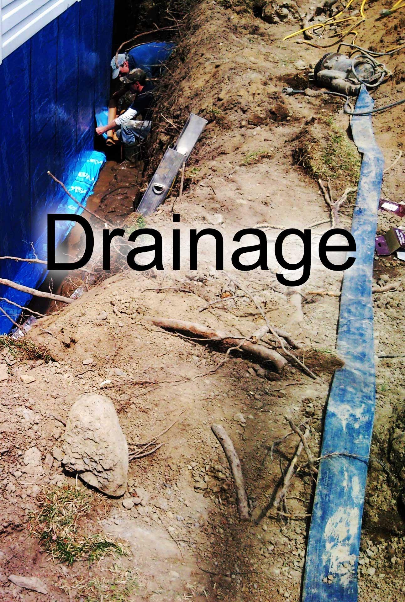 drainage_fissure_fondation