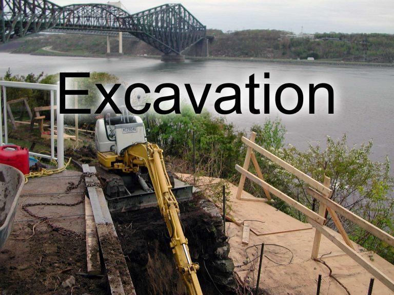 excavation_fondation_piscine