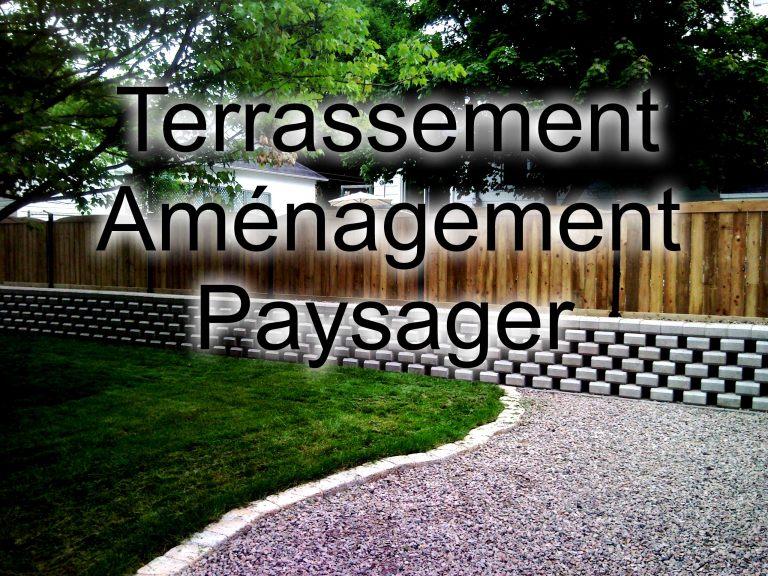 terrassement_amenagement_paysager
